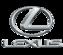 Lexus Sittard