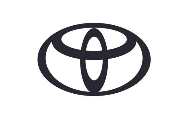 Mengelers Automotive Limburg - Nieuwe Toyota modellen