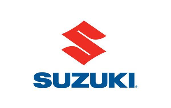 Mengelers Automotive Limburg - Nieuwe Suzuki modellen
