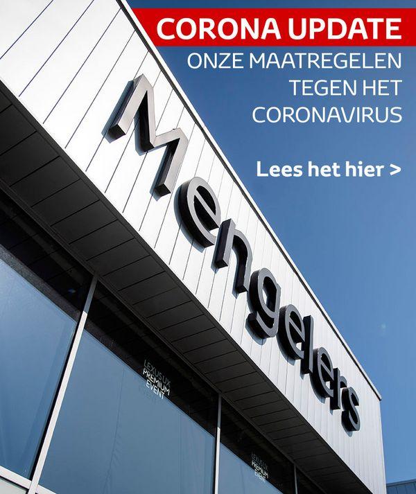 maatregelen-mengelers-coronavirus-banner