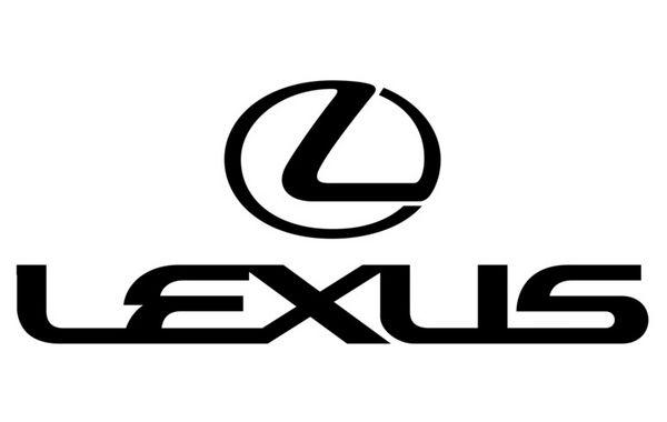 Mengelers Automotive Limburg - Nieuwe Lexus modellen
