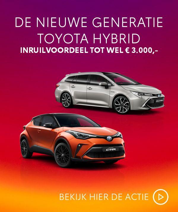 Mengelers Automotive Limburgextra inruilwaarde Q3 2021 - Mobile