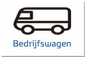 icon-bedrijfswagens-mengelers-groep