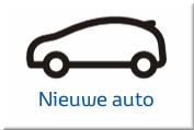 icon-nieuwe-auto-mengelers-groep