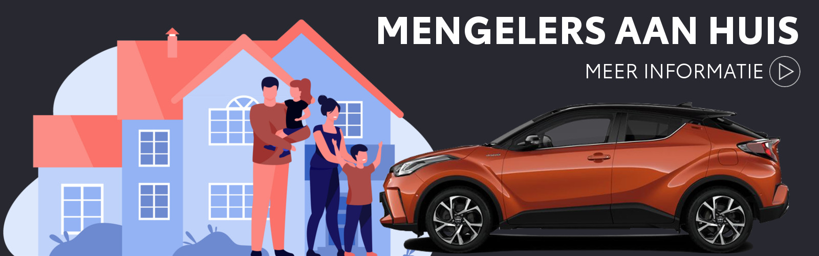 Mengelers-Aan-Huis