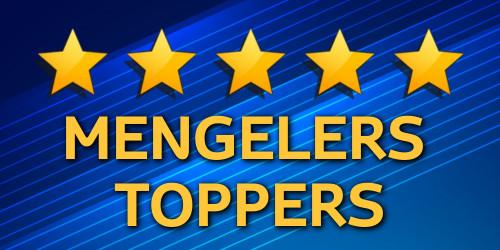 mengelers-toppers