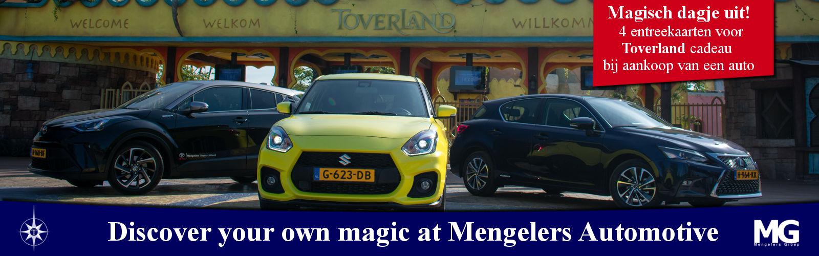 Magisch-dagje-uit-met-Mengelers-Suzuki