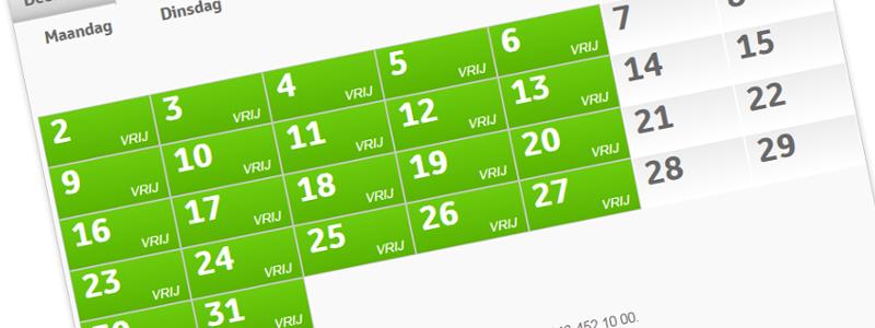 werkplaatsafspraak-kalender-mengelers