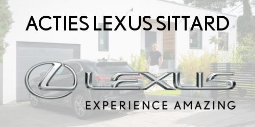 lexus-sittard-acties
