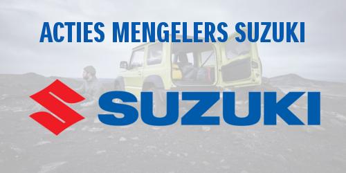 mengelers-suzuki-acties