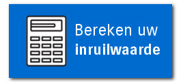Inruilwaarde button