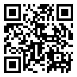 QR-code Mengelers Suzuki Whatsapp