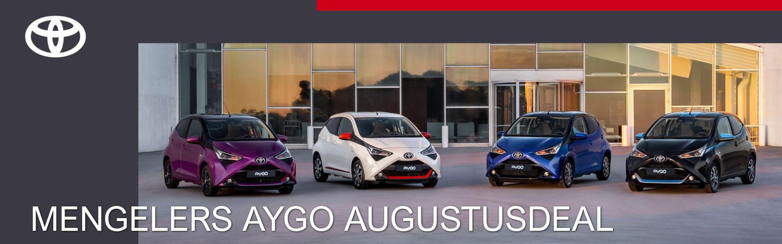 Mengelers-Automotive-AYGO-augustusdeal
