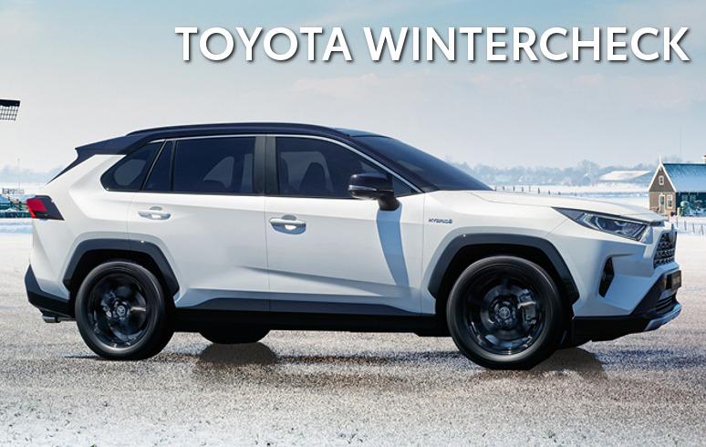 Mengelers Toyota Wintercheck 2020 - Plan hem hier online