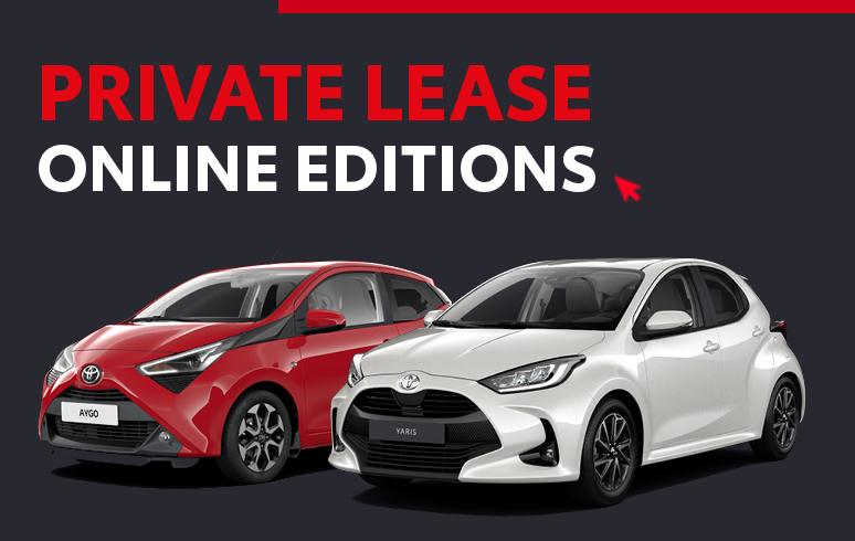 Mengelers Private Lease Online Editions