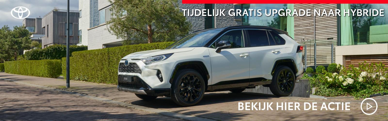 mengelers-automotive-toyota-hybride-upgrade