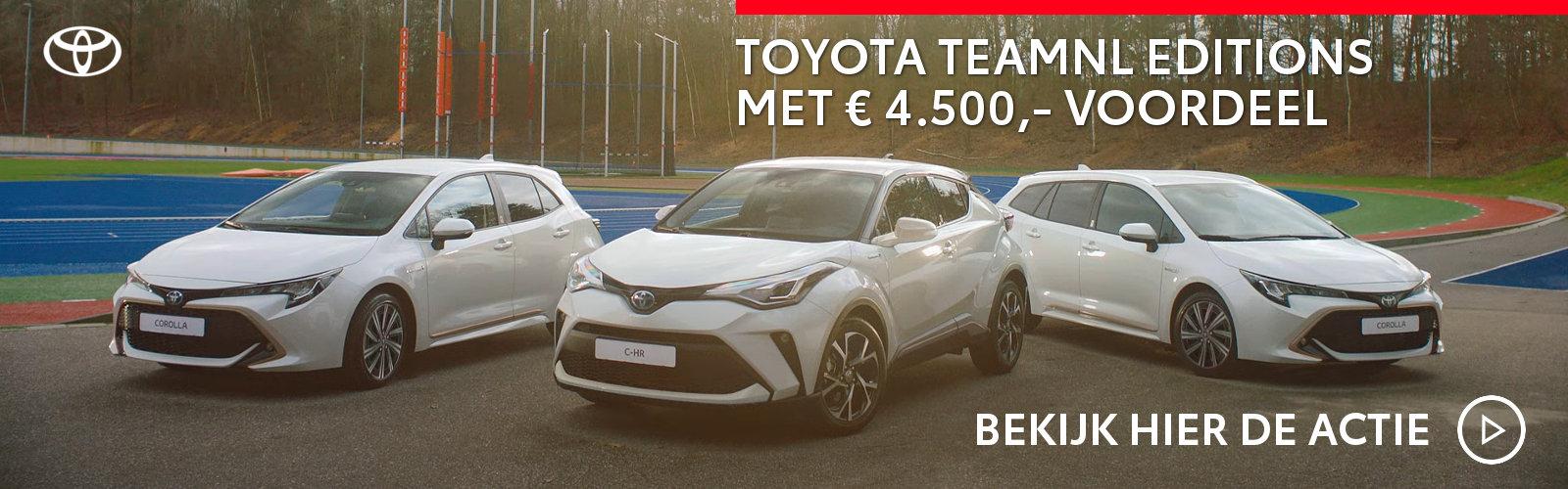 mengelers-automotive-toyota-teamnl-editions