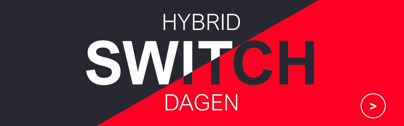 Mengelers-Automotive-Hybride-Switch-Dagen