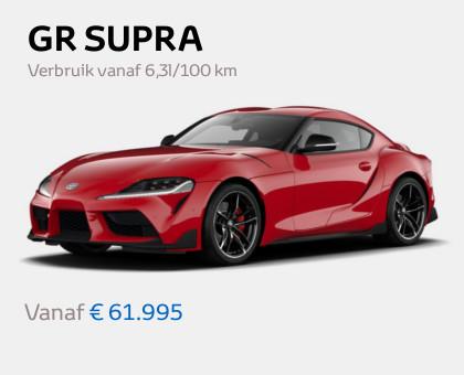 Mengelers Automotive Toyotadealer Limburg