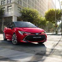 Toyota-corolla-hatchback-2019-gallery-03-full tcm-22-1553818