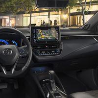 Toyota-corolla-hatchback-2019-gallery-08-full tcm-22-1553826