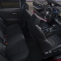 Toyota-corolla-hatchback-2019-gallery-09-full tcm-22-1553828
