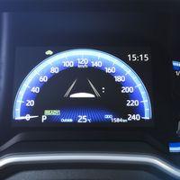 Toyota-corolla-hatchback-2019-gallery-12-full tcm-22-1553833
