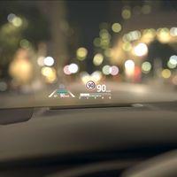 Toyota-corolla-hatchback-2019-gallery-13-full tcm-22-1553834