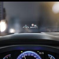2019-toyota-corolla-hatchback-07-679669