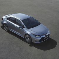 2019-toyota-corolla-sedan-01-214216
