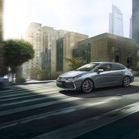 Toyota-corolla-sedan-2019-gallery-04-full tcm-22-1559724