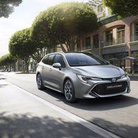 Toyota-corolla-touring-sports-2019-gallery-01-full tcm-22-1553850