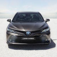 01-Nieuwe-Toyota-Camry-1500x1053