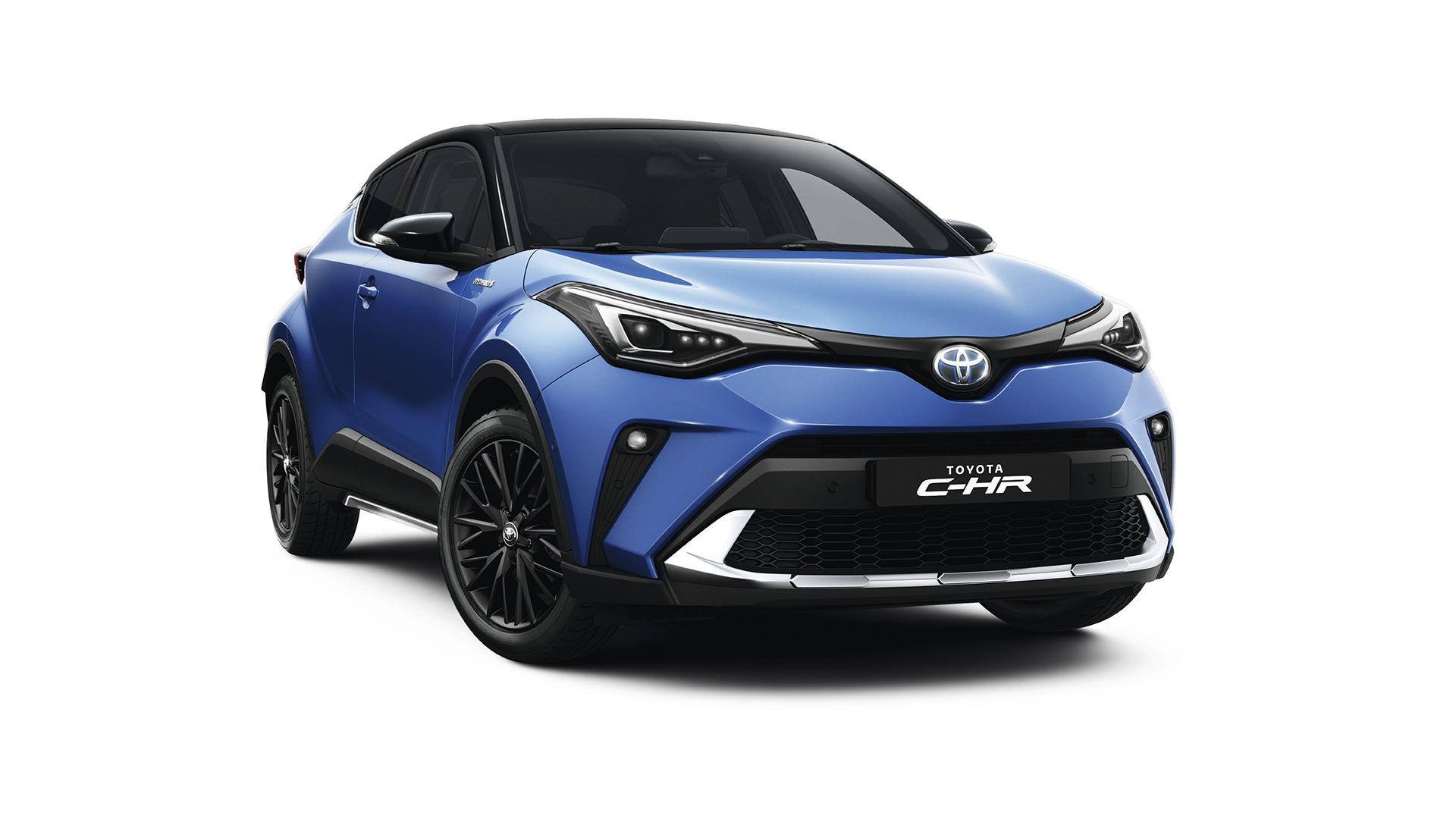 Toyota-c-hr-2019-gallery-010-full tcm-22-1776351