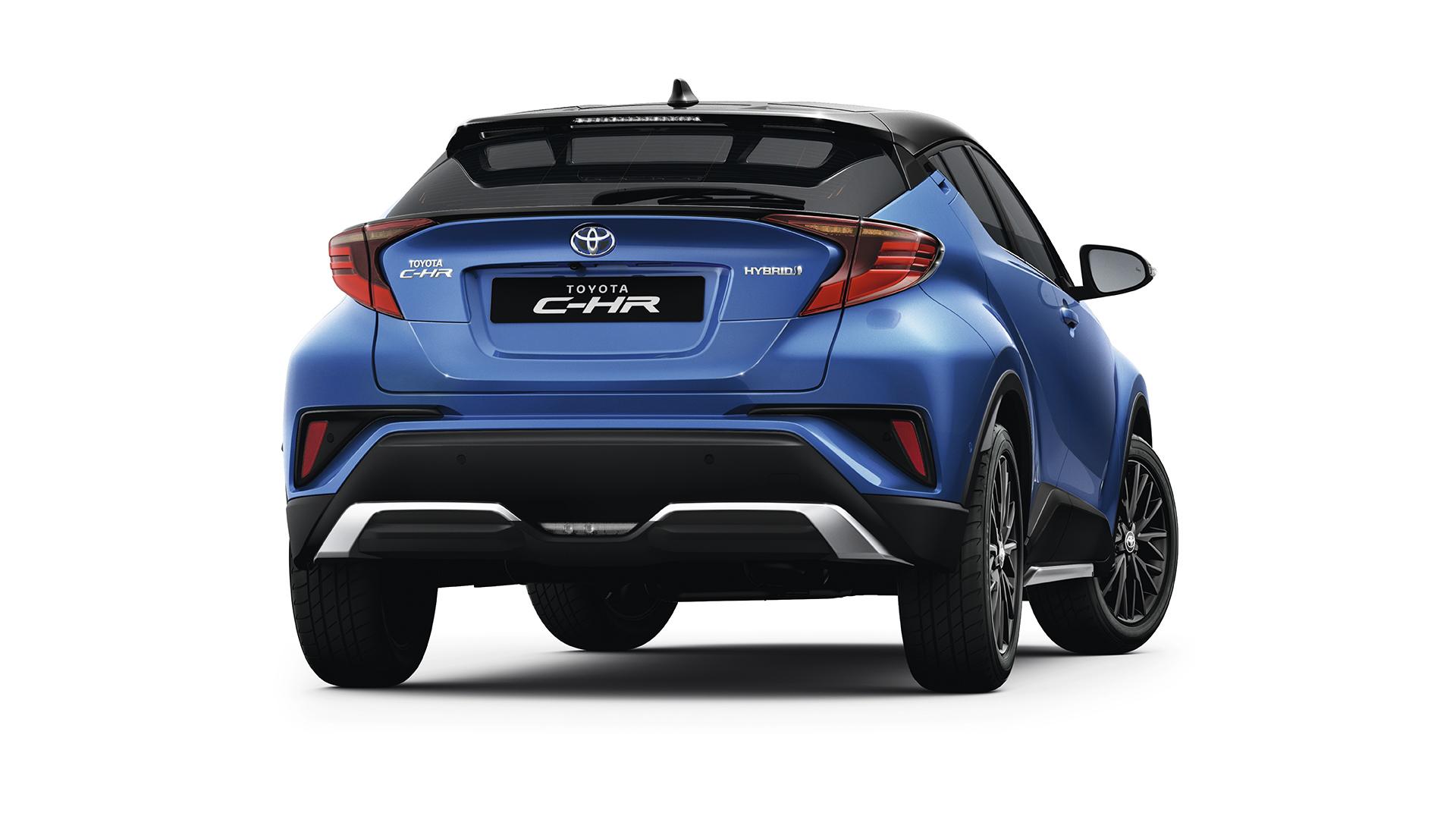 Toyota-c-hr-2019-gallery-011-full tcm-22-1776354