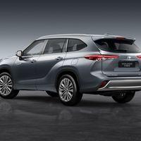 02-Toyota-breidt-SUV-aanbod-verder-uit-met-de-Highlander