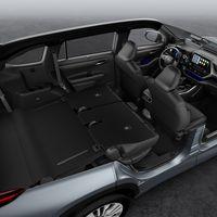 06-Toyota-breidt-SUV-aanbod-verder-uit-met-de-Highlander