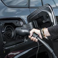 05-Toyota-prijst-hybride-topmodel-RAV4-Plug-in-Hybrid