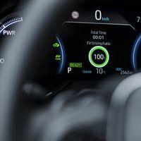 16-Toyota-prijst-hybride-topmodel-RAV4-Plug-in-Hybrid