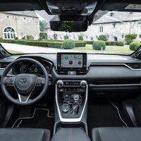 13-Toyota-prijst-hybride-topmodel-RAV4-Plug-in-Hybrid