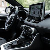 14-Toyota-prijst-hybride-topmodel-RAV4-Plug-in-Hybrid