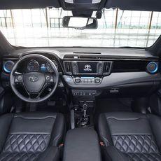 Toyota RAV4 Mengelers 9