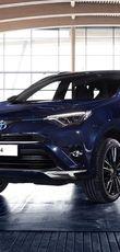 Toyota RAV4 Mengelers 1