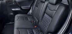 Toyota RAV4 Mengelers 6