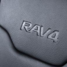Toyota RAV4 Mengelers 7