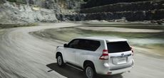 Toyota Landcuiser Mengelers 3