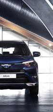Toyota RAV4 Mengelers 3