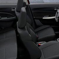 Suzuki Swift 2017 Mengelers 9