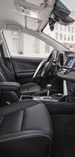 Toyota RAV4 Mengelers 31