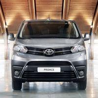 08-Toyota-PROACE-VAN-25032016-7